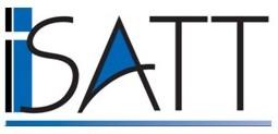 iSATT GmbH